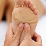 04_pedicure_behandeling