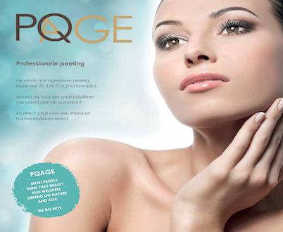 brochure-pqage