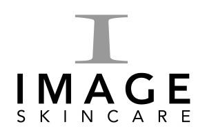 Image_Logo-NEW-2013